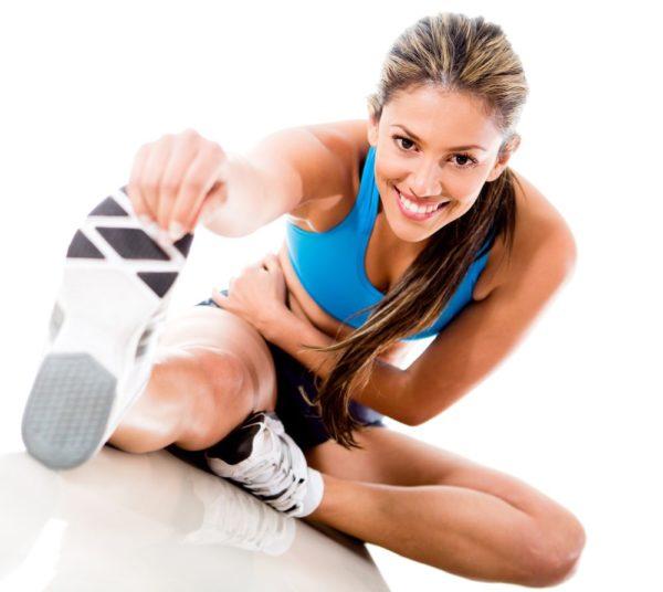 Sport e articolazioni