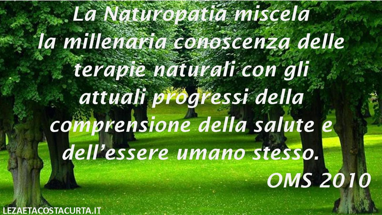 OMS-e-Naturopatia-4