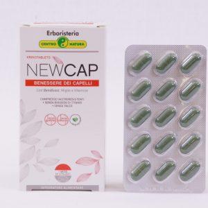 NewCap Compresse