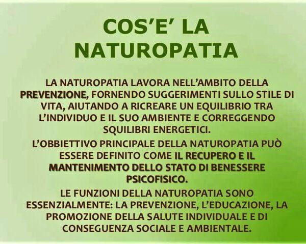 la-naturopatia