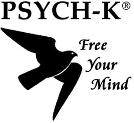 PSYCH-K 21/22/23 Maggio 2021 1